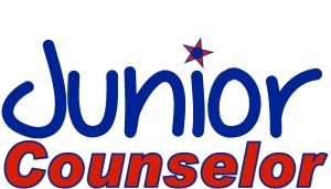 Junior Counselor